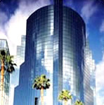 Court Receiver Los Angeles is the Los Angeles office of Court Receivers Receivership Specialists